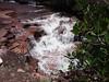 Salto Kawi Merú (Wguayana) Tags: venezuela bolívar gran sabana salto kawi cascada waterfall nature water agua