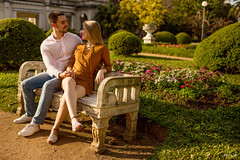 OF-PreCasamentoJoanaRodrigo-216 (Objetivo Fotografia) Tags: casal casamento précasamento prewedding wedding silhueta amor cumplicidade dois joana rodrigo portoalegre retrato love felicidade happiness happy