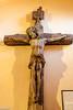 LA GRANDE CROIX (cirodde71) Tags: église des jésuites de molsheim