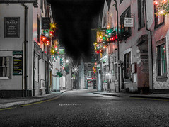 IMG_6176.jpg (garycarter5) Tags: night street shops kirkby lonsdale