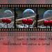 SeifenblaseTrio (Josef17) Tags: seifenblase