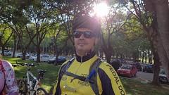 PNDF 31-12-16 020 (mandapropndf) Tags: pndf pedal noturno df brasília parque cidade reveilão social brinde