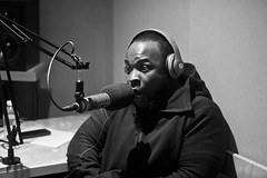 Procastination is like Masturbation, because in the end you're only fuckin' ya self (Brotha Chris) Tags: taxstone taxseason tax podcast radio media hiphop culture nyc brooklyn queens harlem besafetho dj music twitter facebook comedy newyear 2017 missmilan baroline talk discussion jokes blackpower empower art artistry portrait portraits portraiture indoors indoor explore explored monochrome monochromatic canon 50mm