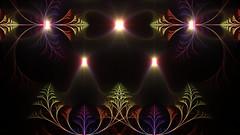 Tree exploring (eXalk) Tags: art abstract apophysis design digital dream dark deep fantasy fractal flame flower tree jwildfire colors computergrafik