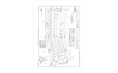 Lot 526, Pandorea, Claremont Meadows NSW