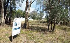 28 Crowther Street, Koorawatha NSW