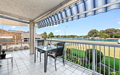 2/1 Botany Crescent, Tweed Heads NSW