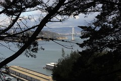 Coit Tower, 1 Telegraph Hill Blvd, San Francisco, CA 94133, USA (4) (alexanohan) Tags: coittower