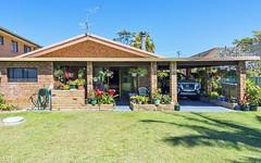41 Compton Street, Iluka NSW