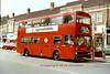 Stanmore Broadway Metrobus M451 GYE451W route 286 (sms88aec) Tags: stanmore broadway metrobus m451 gye451w route 286