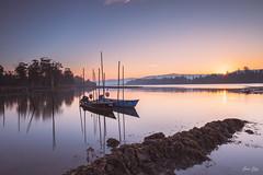 "Sunrise (joao.diasfilipe) Tags: canon 5diii ""canon 5d mark iii"" filter lee nd grad sunset joao dias photography landscape 1635"""