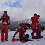 BC Ski Team 2017 photoshoot  (2)
