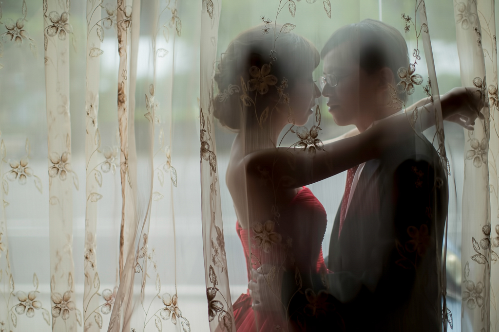 婚禮-0028.jpg