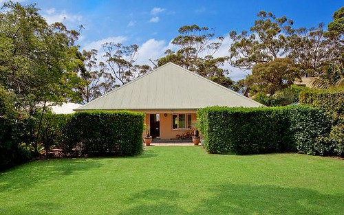 310 Elizabeth Drive, Vincentia NSW
