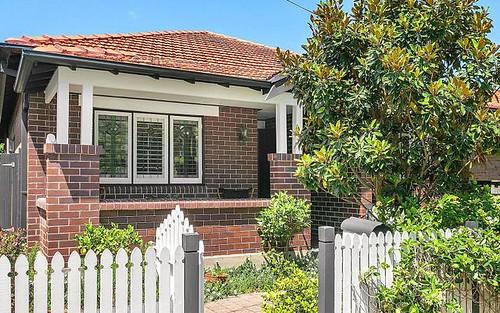 109 Atchison Street, Crows Nest NSW