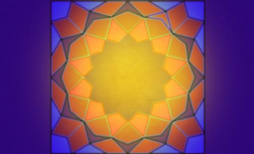 """Constelaciones Axiales, visualizaciones cromáticas de trayectorias astrales • <a style=""""font-size:0.8em;"""" href=""""http://www.flickr.com/photos/30735181@N00/32569592336/"""" target=""""_blank"""">View on Flickr</a>"""