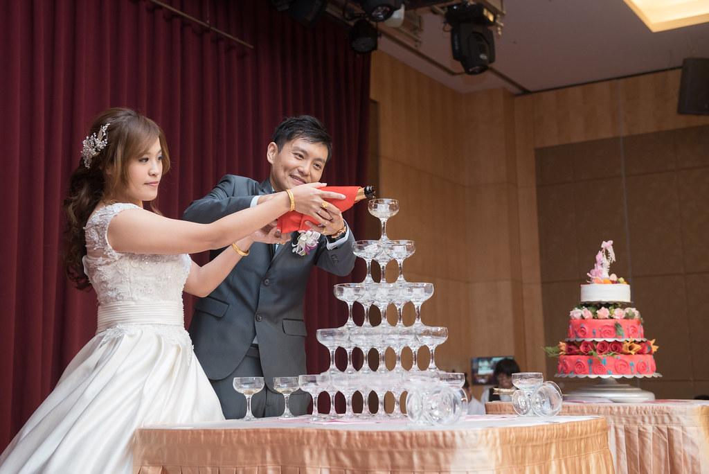 婚禮記錄馨儀與琮淵-283
