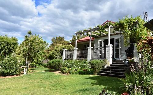 19 CHAPEL LANE, Jamberoo NSW 2533