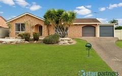 10 Larapinta Crescent, St Helens Park NSW