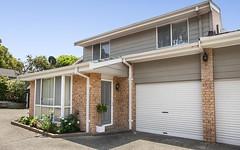 4/7 Dernancourt Avenue, Engadine NSW