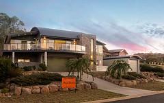 1/63 Kunama Drive, East Jindabyne NSW