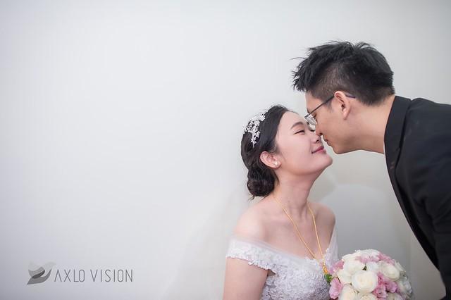 WeddingDay20161118_124