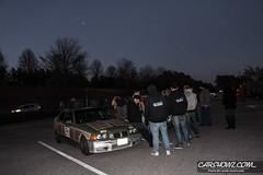 LeMons Rally 2017-138
