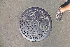 Marumori (Stop carbon pollution) Tags: japan 日本 honshuu 本州 touhoku 東北 miyagiken 宮城県