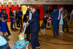Dance_20161014-193650_19 (Big Waters) Tags: 201617 mountain mountain201516 princess sweetestday daddydaughter dance indian