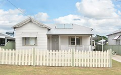 5 Moore Street, Cessnock NSW