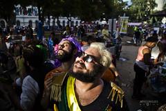 Cordão do Prata Preta_AFR_2 (AF Rodrigues) Tags: afrodrigues pratapreta cordãodopratapreta carnaval carnaval2017 carnavalderua festa rio riodejaneiro blocosdecarnaval brasil br rj