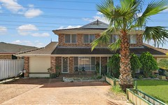 2/315 Whitford Road, Green Valley NSW