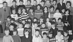 Eglish 1983 (BEO- A Window into the Past) Tags: galway gaillimh ireland eire galwaycountycouncil galwayeducation oidhreach heritage éire insight insightcentrefordataanalytics nuig nuigalway ballinasloe 1983