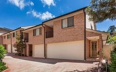 6/12-14 Premier Street, Gymea NSW