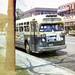 19670603 01 UMC Des Plaines, IL-2
