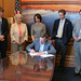 Signing of HB14_1074