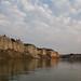 My Public Lands Roadtrip: Upper Missouri River Breaks National Monument
