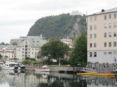 IMG_1158 (alessio.marseglia) Tags: viaggio norvegia