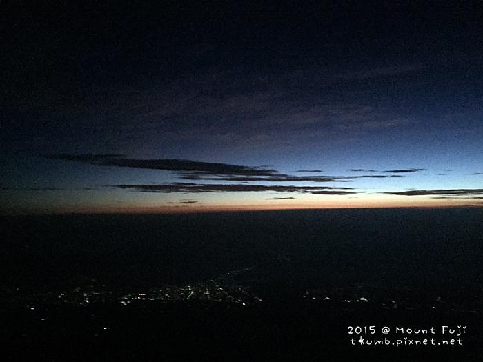 2015-08-07 04.06.53.JPG