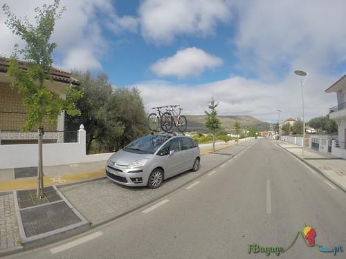 2015-08-15_021_ChegadaPRibeiro_Eurotrip