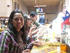 500_Expedición Aucanquilcha 500_513