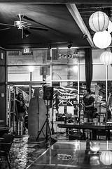 Live Music at Artbar (pasa47) Tags: artbar mo 2015 august cherokee southside cityofstlouis stlouis bar gravoispark cocktails beer sunday night summer missouri cherokeestreet stl