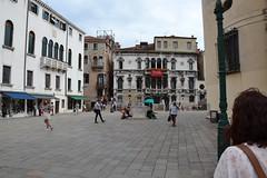 DSC_0309 (antiogar) Tags: venice venezia venedig venis