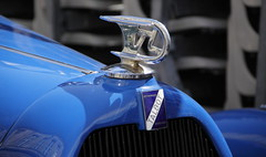 Talbot (Thethe35400) Tags: auto car automobile voiture coche bil carro bouchon insigne bll cotxe