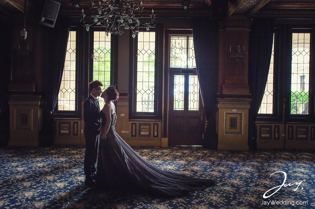 婚紗,婚攝,京都,老英格蘭,清境,海外婚紗,自助婚紗,自主婚紗,婚攝A-Jay,婚攝阿杰,jay hsieh,_DSC1530