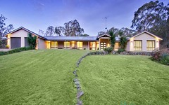 494 Putty Road, Wilberforce NSW