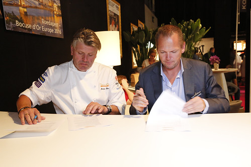 ris-Bocuse d'Or 035