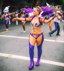 Carnaval San Francisco 2015 (Thomas Hawk) Tags: sf sanfrancisco california usa america unitedstates unitedstatesofamerica parade bayarea mission carnaval missiondistrict carnavalsanfrancisco carnavalsf fav10 fav25 carnavalsanfrancisco2015