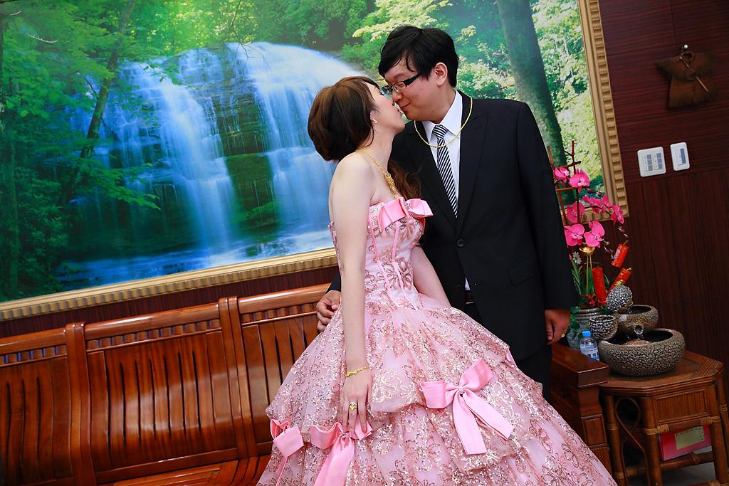 My wedding_0303