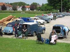 mot-2008-joinville-img_3281_800x600